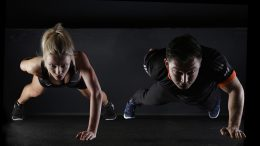 workout with a partner and match.com coupons